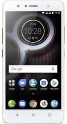 Lenovo K8 Plus Fine Gold 32 GB 4G -Certified Refurbished -Excellent Condition