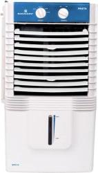 Kelvinator KPC 10 Personal Air Cooler (White, 10 Litres)