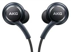 AKG imported Earphones Headphones Headset Handsfree For Samsung Galaxy S8