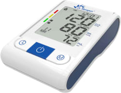 Dr Morepen BP One Fully Automatic BP Monitor