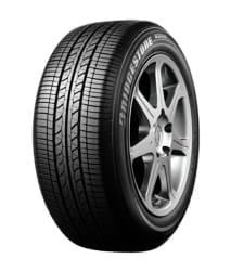 Bridgestone - B 250 - 175/60 R15 (81 H) - Tubeless