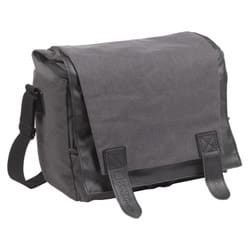 National Geographic NG W2161 Medium Satchel Camera Bag (Black)