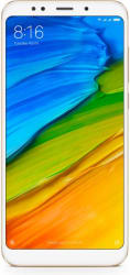 Redmi Note 5 (Gold, 32 GB) 3 GB RAM