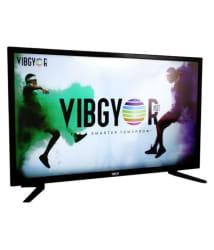 OTBVibgyorNXT Vibgyor-32XX 80 cm (32) HD Ready (HDR) LED Television