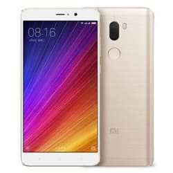 Xiaomi Mi 5 | 32GB ROM | 3GB RAM | 4G | Minor Dent & Scratches | Refurbished