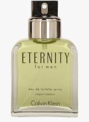 Eternity Men Edt 100Ml