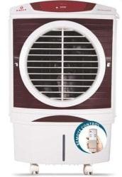 Singer Aerocool Premium 50 Litre Desert Cooler with Remote