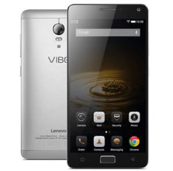 Lenovo VIBE P1a42 4GLTE 5.5Inch Dispaly Mixed Colours 2GB RAM|32GB ROM Excellent