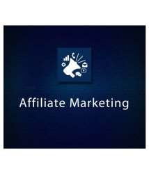 Affiliate Marketing (Online Study Material)
