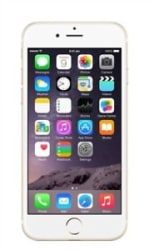 Apple iPhone 6 16GB REFURBISHED Mix colours 4G VoLTE NO FINGER PRINT GOOD STOCKS