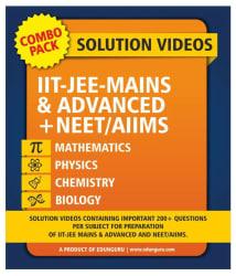Edunguru Solution Video NEET Physics, BIOLOGY, IITJEE PHYSICS and MATHEMATICS, IITJEE_NEET_CHEMISTRY Online Study Material