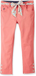 US Polo Girls  Trousers