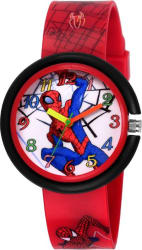 The Doyle Collection kd0018 Watch - For Boys & Girls