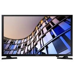Samsung 80 cm (31.49 inch) HD LED Smart TV (Black, 32M4300)