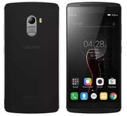 Refurbished Acceptable Condition Lenovo K4 Note Dual (3GB +16GB) Mix