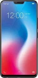 Vivo V9 (Sapphire Blue, 64 GB) 4 GB RAM