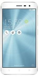 Asus Zenfone 3 (White, 32 GB) (3 GB RAM)