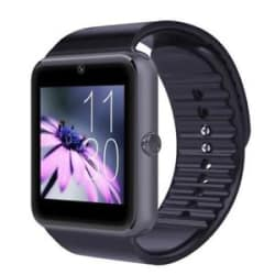 GT08-Bluetooth-Smartwatch-with-SIM-Card-Slot-and-2-0MP .