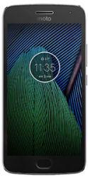 Motorola Moto G5 Plus 32GB 4GB RAM 4G Lunar Gray (Refurbished)