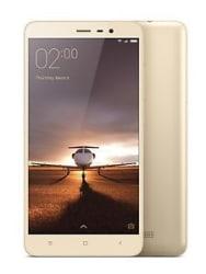 Redmi Note 3| 32 GB|3 GB Ram | 5.5 inch | 16/5 MP|4G LTE| Excellent Condition