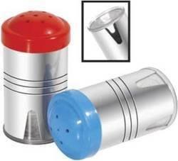 Ritu J-151 Plastic Salt and Pepper Shaker, Blue