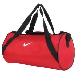 Nike Medium Nylon Gym Bag/Travel Bag