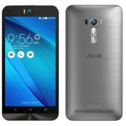 Asus Zenfone 2 ZE551ML (4 GB RAM,32 GB)