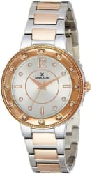 Daniel Klein DK10965-4 Watch - For Women