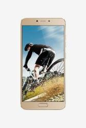 Gionee S6 Pro 64 GB (Gold) 4 GB RAM, Dual SIM 4G