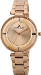 Daniel Klein DK11467-3 Watch - For Women