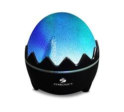 Zebronics Dino Portable Speakers