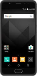 Yureka Matte Black 32GB 4G - Certified Refurbished - Excellent Condition