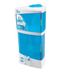 Tata Swach Cristella Plus 18 Ltr Gravity Based Water Purifier