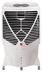 Cello Multi Cool 60 Litre Air Cooler with Remote (White)