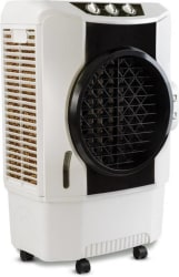 Usha Air King - CD703 Desert Air Cooler (Multicolor, 70 Litres)