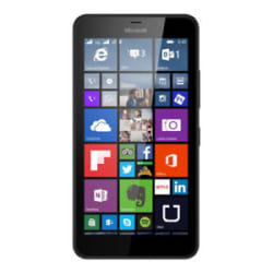 Refurbished Acceptable Condition Microsoft Lumia 640 8GB 1GB 5\