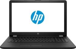 HP 15 Core i5 8th Gen - (8 GB/1 TB HDD/DOS) 15-BS145TU Laptop (15.6 inch, SParkling Black, 2.1 kg)