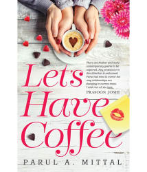 Let s Have Coffee (Paperback) (English)