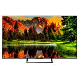 Sony 140 cm (55 inch) 4K Ultra HD LED Smart TV (Black, KD-55X7002E)