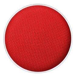 LG PH2 Bluetooth Speaker (Red)