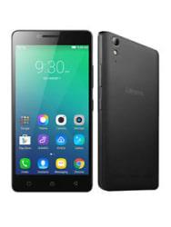 Lenovo A6000   4G LTE   16GB ROM   2GB RAM   8MP   Refurbished Phone