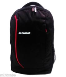 New For Lenovo Laptop Bag / Backpack For 15.6\