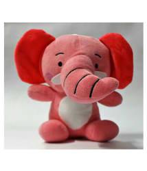 elephant-16cm