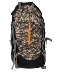 Impulse 60-70 litre Hiking Bag