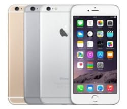 Refurbished AcceptableCondition Apple iPhone 6 16GB 4.7\