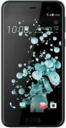HTC U Play (Brilliant Black, 64GB)
