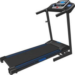 Afton GT75 Treadmill