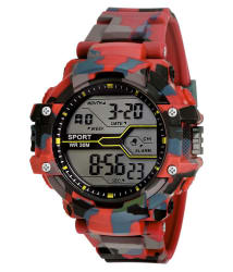 Grandson Digital Watch For Boy s