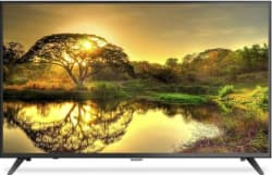 CloudWalker Spectra 109cm (43 inch) Full HD LED TV(43AF)