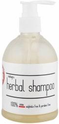 MahaGro Herbal Shampoo (250 ml)